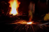 forge_fally_arbre_fontaine_fer_metal_sculpture_art.jpg